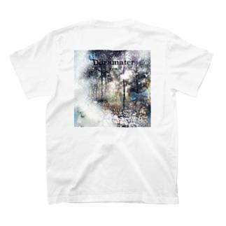 DuraMater T-shirts