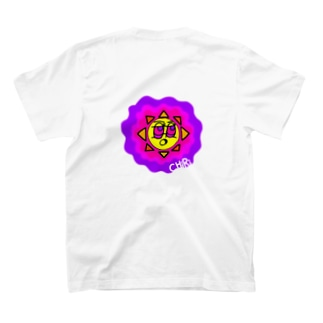 SUNNY2 T-shirts