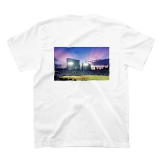 野球、好き? T-shirts