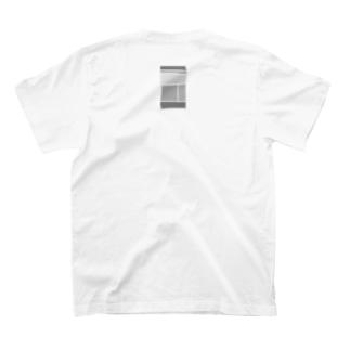 Webデザイン T-shirts