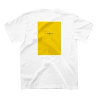 pagliacci T-shirts