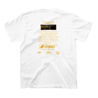 パレード T-shirts