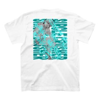 arumi T-shirts