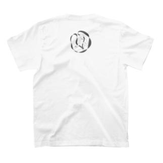 kuguru T-shirts