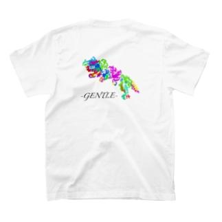 早い者勝ち 限定3点 ⑤ティラノサウルス⑤ T-shirts