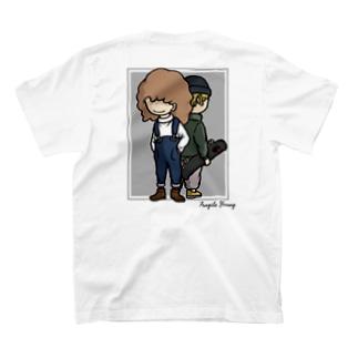 Street Guys T-Shirt