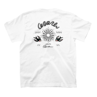 oldschool T-shirts