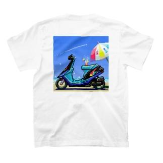すぺしゃる T-shirts