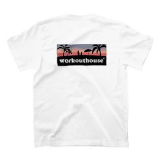 w2 T-shirts