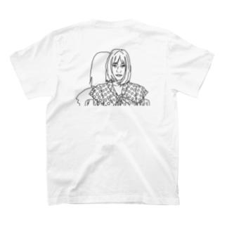 DSP T-shirts