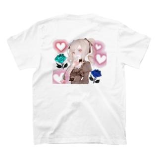 ♰ T-shirts