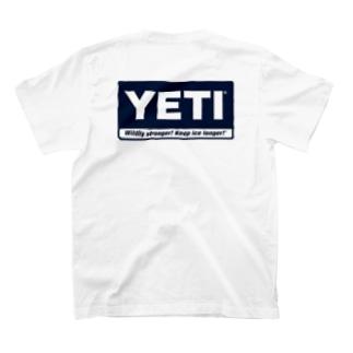 コレ T-shirts
