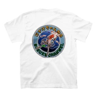 マルイカ T-Shirt