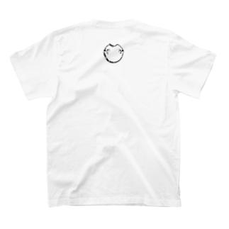 ウロボロス 無印 T-Shirt