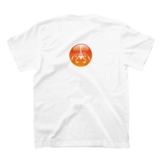 覇天会のグッズ6 T-shirts
