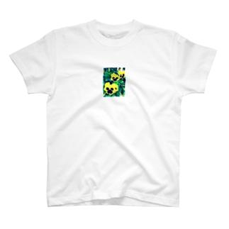 puchi T-shirts