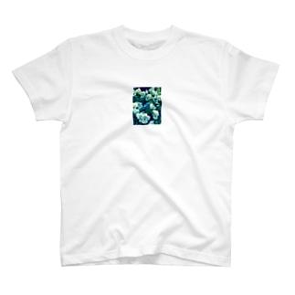 puchi2 T-shirts