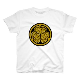 水戸黄門の印籠 T-shirts