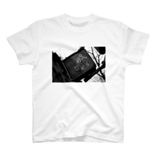 ニューヨーク T-shirts