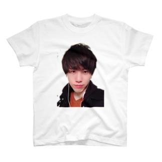 _a T-shirts
