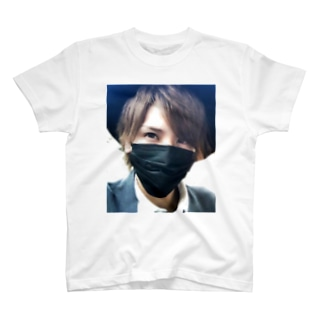 かい T-shirts