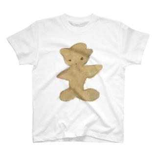 金子 T-shirts