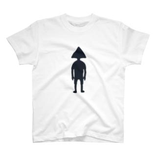 DR T-shirts