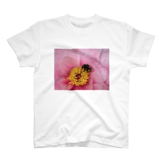 Bee!! T-shirts