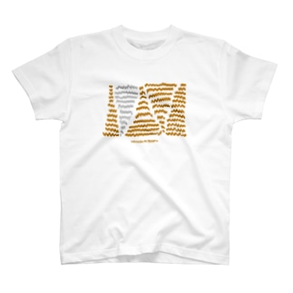 ▼△▼ T-shirts