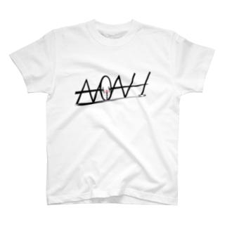 ノアさん公認 T-shirts