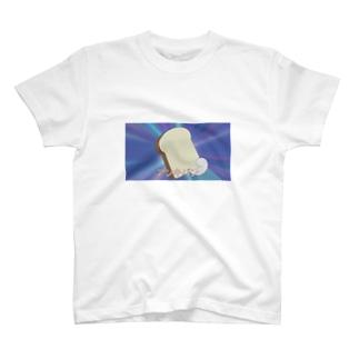 アンキパン T-shirts