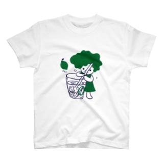 レモネード: T-shirts