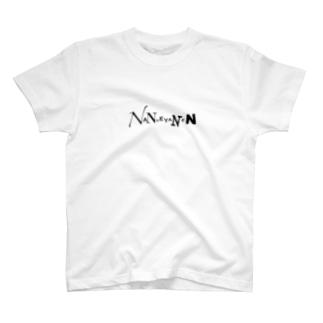 『なんでやねん』グッズ T-shirts