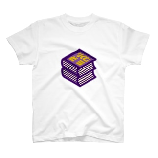 パ紋No.3234 りくむどう T-shirts