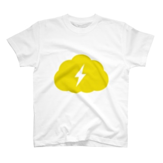Thundercloud T-shirts