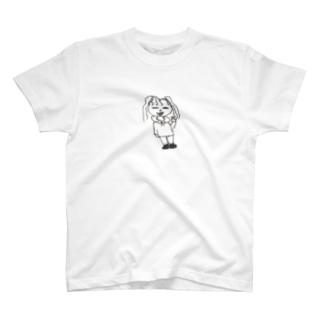 写真撮影 T-shirts