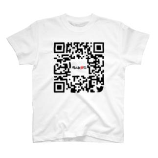 岡山歌激団 T-shirts