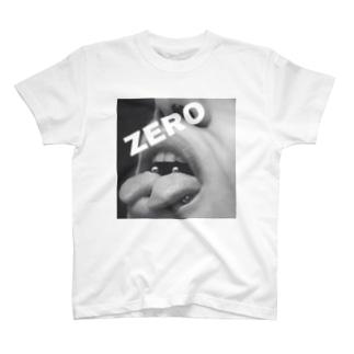 スプタン T-shirts