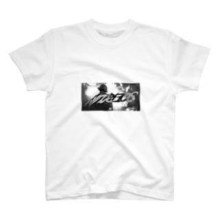 WAR T-shirts