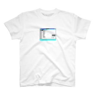 クスリ T-shirts