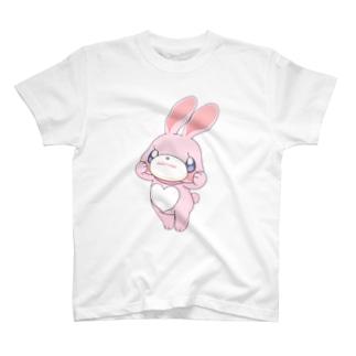 berryusa T-shirts