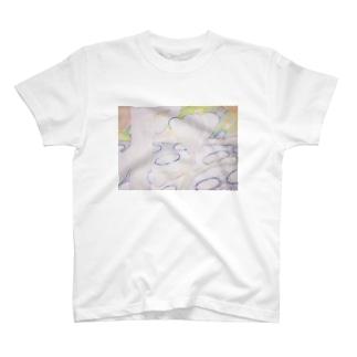 Nozutamachi1 T-shirts