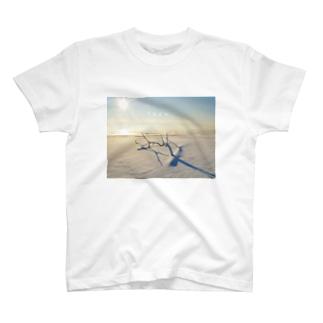 fuyu T-shirts