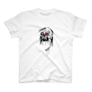Halloween SJ T-shirts