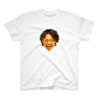 助平 T-shirts