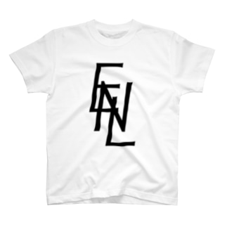 ENL not YSL T-shirts