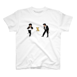 Dance&Shout T-shirts