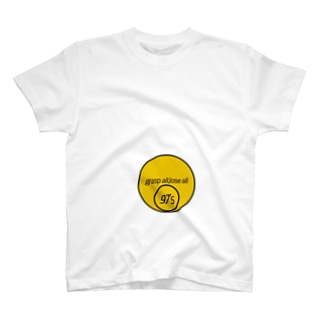97's T-shirts
