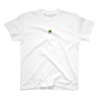 Akku für Dell Latitude E4200 T-shirts