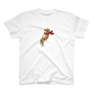 おとぎ 宙に T-shirts